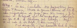23# Mai-Juin 1917