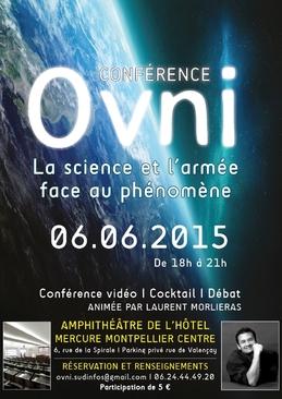 Conférence6juin2015Morlieras