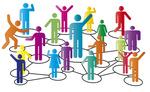 Quel est le rôle d'une  Association ?