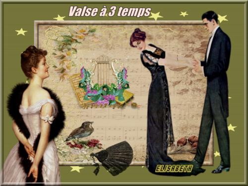 Défi vintage n° 2 Hellonana
