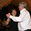 Gala K Danse 2012-40-w
