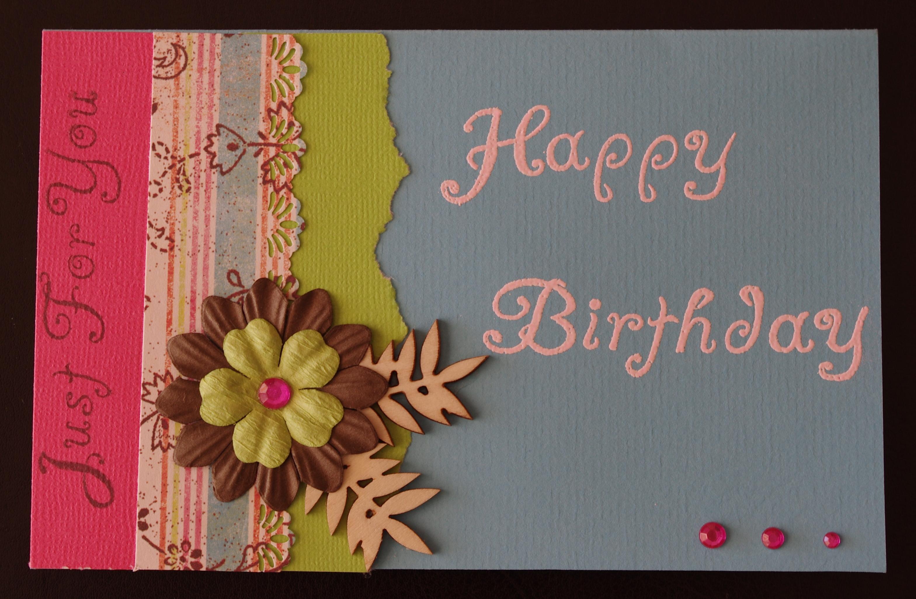 Joyeux anniversaire  Scrapbooking  Comparer les prix sur choozen