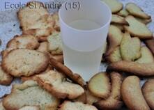 biscuits-melisse-1.jpg