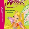 Winx Club tome 43
