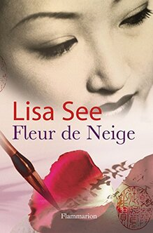 [book] Fleur de Neige ∞ Review