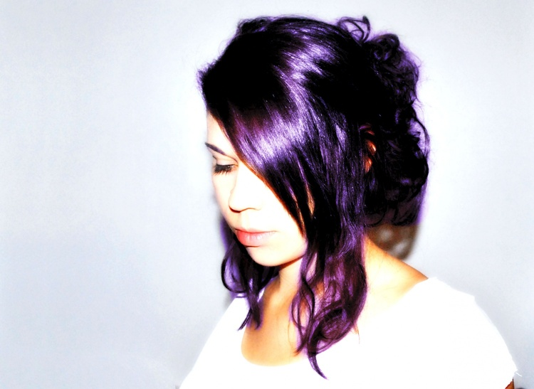 11 Juin 2012
