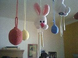 - Décos Pâques (4)