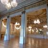 Le Musée d'Orsay (17)