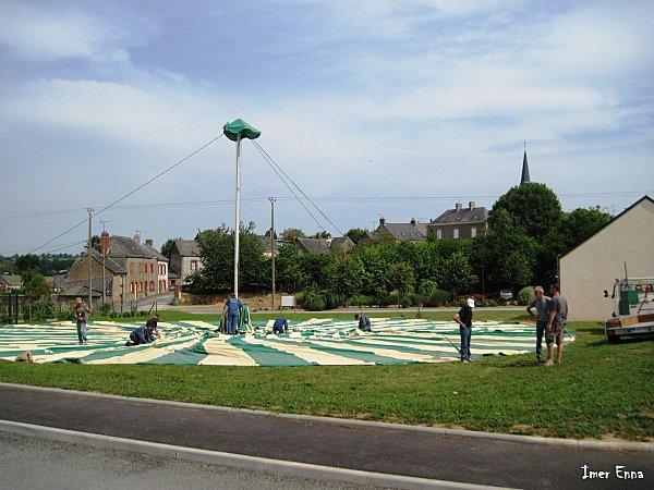 La-Mayenne-3948.JPG