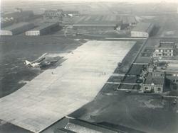 Pourquoi l'aéroport de Zaventem est si mal placé ?