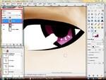 Coloriser