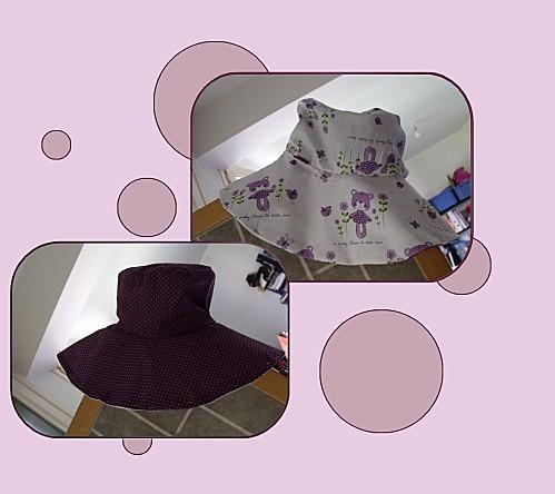 capeline-violette.jpg