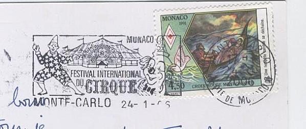 monaco-cirque-001.jpg