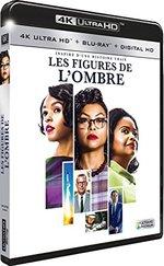 [UHD Blu-ray] Les Figures de l'ombre
