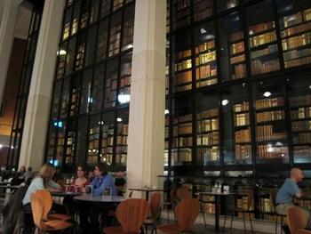 british-library-09