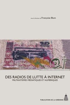 Radios de lutte