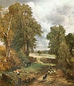 John Constable 008