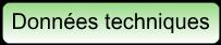 Données techniques (Nord, profil et tableau randonnée)