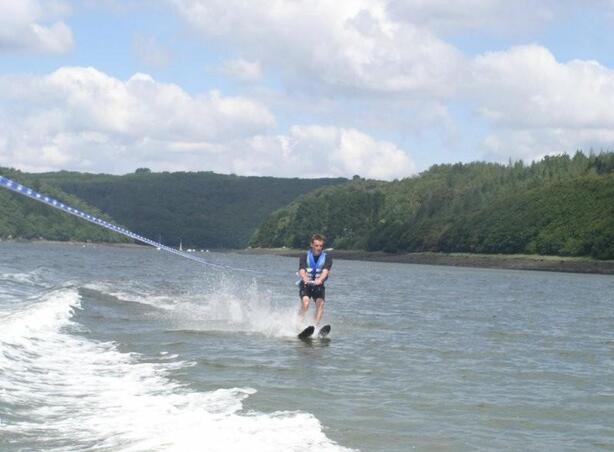 ski nautique (38)