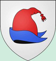 Alsace route des vins de Thann à Wettolsheim Guebwiller