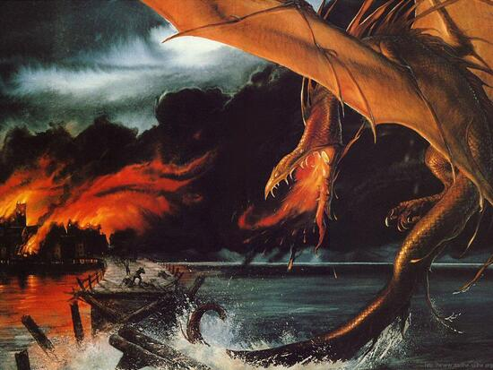 The Death of Smaug.jpg