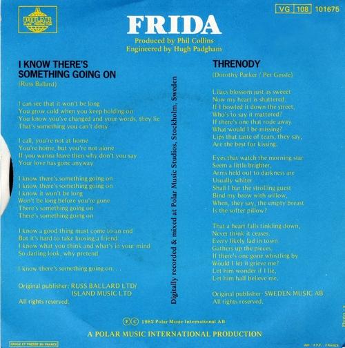 Frida 02