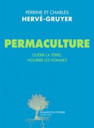 Permaculture - Perrine et Charles Hérvé-Gruyer