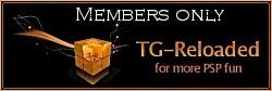 Les tutoriels de TG Reloaded