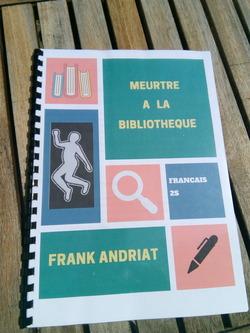 Travailler la littérature jeunesse en classe de français