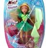 Flora fairy dance en boîte