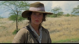In 1985 , Out of Africa won seven Oscar's including Best Picture
