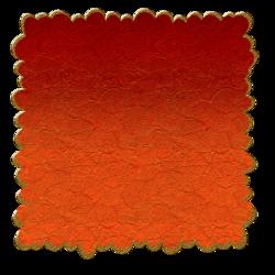 Fonds couleurs d'automne