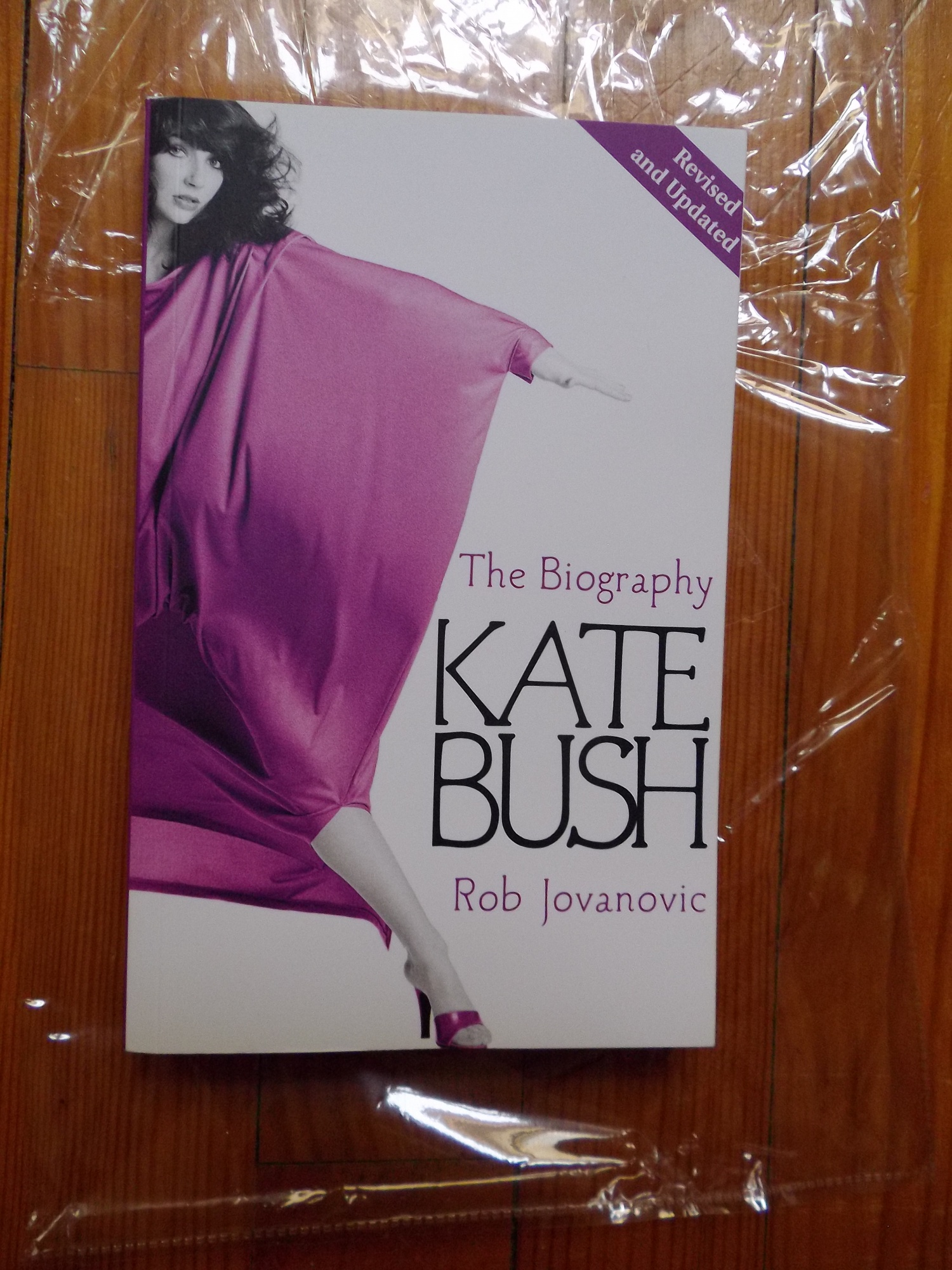 Les livres sur Kate  9OR1BWqmMZWdT0kR-LOdSHlgQt8