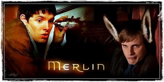 Merlin5