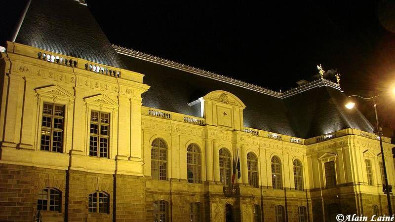 Rennes_14d_c08_7