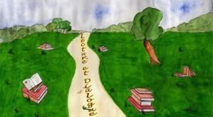 chemin de lecture