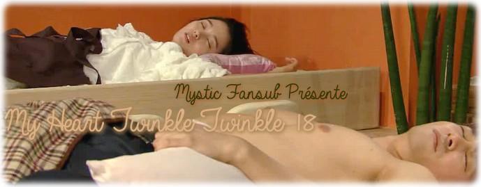 Sortie : My Heart Twinkle Twinkle 18