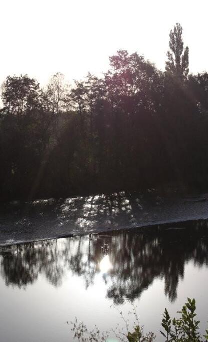 Angles-sur-Anglin (6)