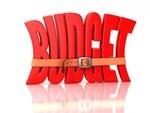 Comment faire un VBS avec un tout petit budget