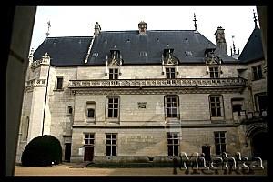 chaumont--12-