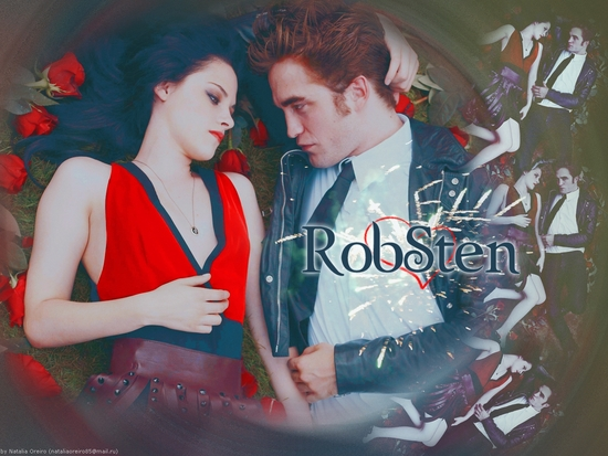 Robsten-robert-pattinson-and-kristen-stewart-8970303-1280-960