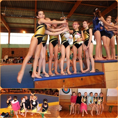 photos 2012-2013