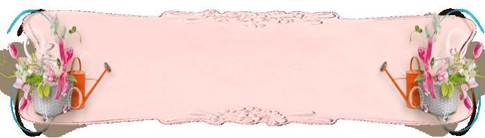 Boutons menu