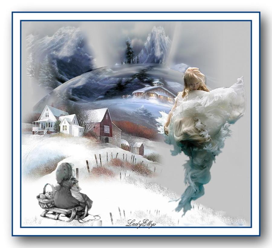 Winter 2016-2