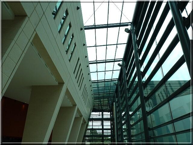 Hôpital de Mercy Mezt 11 Marc de Metz 28 09 2012