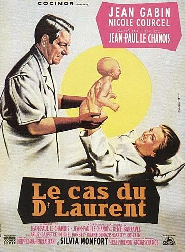CAS-DU-DOCTEUR-LAURENT.jpg