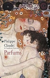 parfums-philippe-claudel-L-ypCLuP