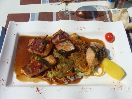 Restaurant_le_Zagaya_Pornic__22_