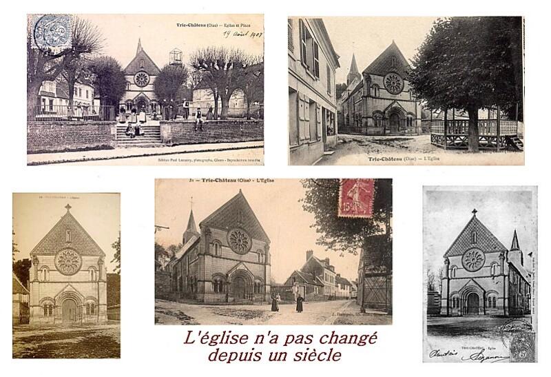 Y Trie Château (2)