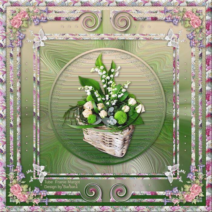 Gardeners Delight